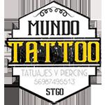 mundo tattoo